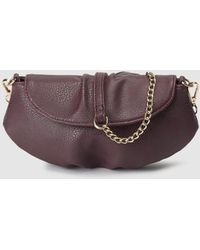 Green Coast - Maroon Crossbody Bag - Lyst