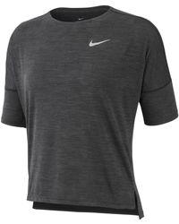 Nike - Dry Medalist T-shirt - Lyst