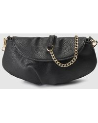 Green Coast - Black Crossbody Bag - Lyst