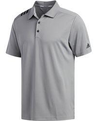 3b4876de7801 Nike Golf Mens Smu Plain Solid Knit Short Sleeve Polo Shirt Men s ...