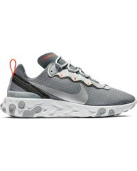 d8b1e3325630 Lyst - Nike Jordan 23 Breakout Casual Trainers in White for Men