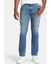 Polo Ralph Lauren - Sullivan Slim-fit Denim Jeans - Lyst