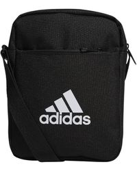 adidas - Organizer Bag - Lyst