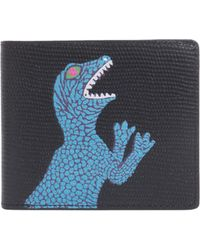 """PS by Paul Smith 