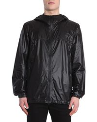 Canada Goose - Sandpoint Jacket In Technical Fabric - Lyst