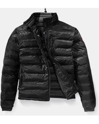 Canada Goose - Lodge Jacket - Lyst