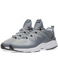 Nike - Air Zoom Lwp '16 - Lyst