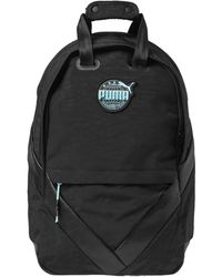 PUMA - X Diamond Supply Co. Backpack - Lyst