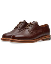 Clarks - Craftmaster Ii - Made In The Uk - Lyst