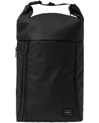 Head Porter - Vapor 3-way Bag - Lyst