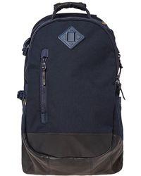 Visvim - Cordura 20l Backpack - Lyst