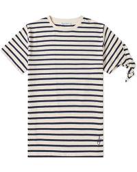 3880092c15 JW Anderson Designer Online Women's On Sale