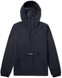 Penfield - Pacjac Packable Jacket - Lyst