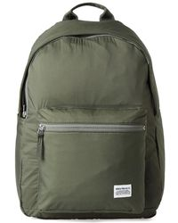 Norse Projects - Louie Ripstop Backpack - Lyst