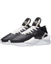 876530a0e Lyst - Men s Y-3 Trainers Online Sale