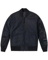 Nike - Air Force 1 Jacket - Lyst
