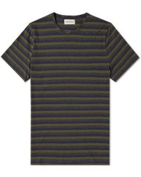 Oliver Spencer - Conduit Tee - Lyst
