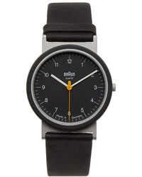 Braun | Aw 10 Watch | Lyst