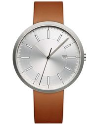 Uniform Wares - M40 Calendar Wristwatch - Lyst