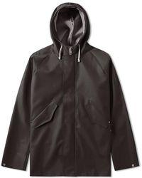Elka | Blåvand Jacket | Lyst