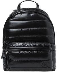 Moncler | Fugi Quilted Backpack | Lyst