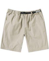 Carhartt WIP - Carhartt Clover Short - Lyst