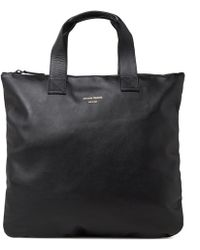 Common Projects - Utility Bag - Lyst