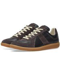 Maison Margiela - 22 Classic Replica Sneaker - Lyst