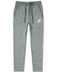 Nike - Advance 15 Sweat Pant - Lyst