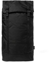 C6 - Slim Backpack - Lyst