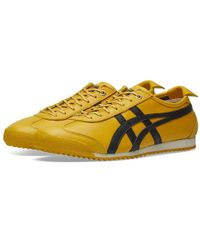 Onitsuka Tiger - Mexico 66 Sd - Lyst