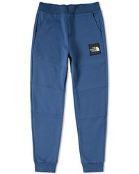 The North Face - Fine Pant - Lyst