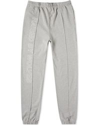 Raised By Wolves - Sweat Pant - Lyst