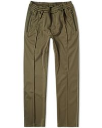 Tres Bien - Piping Track Pant - Lyst