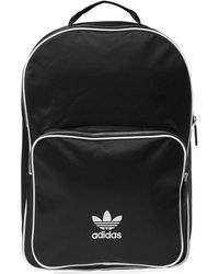 Adidas | Adicolour Backpack | Lyst