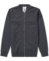 S.N.S Herning - Intro Jacket - Lyst