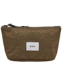WTAPS - Mag M Bag - Lyst