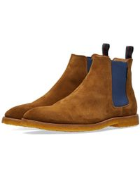 Paul Smith - Andy Chelsea Boot - Lyst