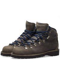 Danner - Mountain Pass Boot - Lyst