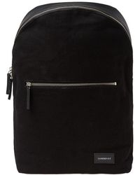 Sandqvist - Apollo Backpack - Lyst