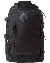 Visvim - 'Ballistic' Backpack - Lyst