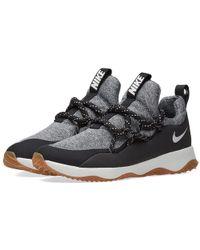 Nike - City Loop W - Lyst