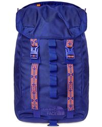 The North Face - Lineage 23l Rucksack - Lyst