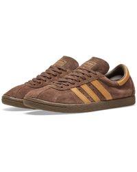 30f16d64d13c4b Lyst - Adidas Originals Tobacco in Brown for Men