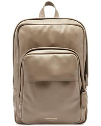 Common Projects - Standard Backpack - Lyst