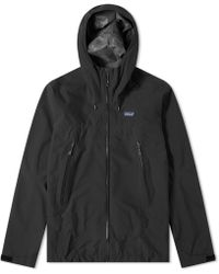 Patagonia - Cloud Ridge Jacket - Lyst