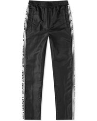 Opening Ceremony - Taped Warm Up Pant - Lyst