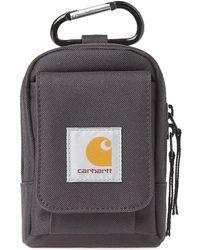 Carhartt WIP - Carhartt Small Bag - Lyst