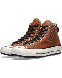 fc18f8e0b58c57 Lyst - Converse Chuck Taylor 70 Hi Riri Sneakers for Men