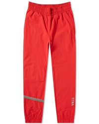 PUMA - X Outlaw Moscow Track Pant - Lyst